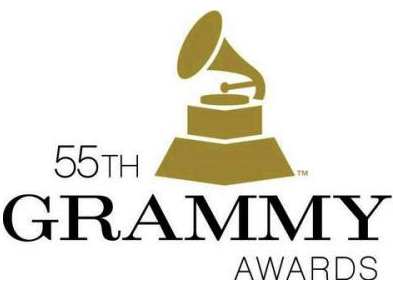 55th Grammy Awards 2013