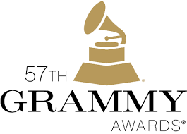 57th Grammy Awards 2015