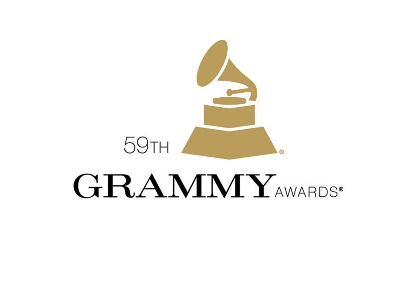 59th Grammy Awards 2017