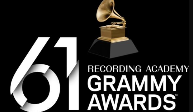 61st Grammy Awards 2019