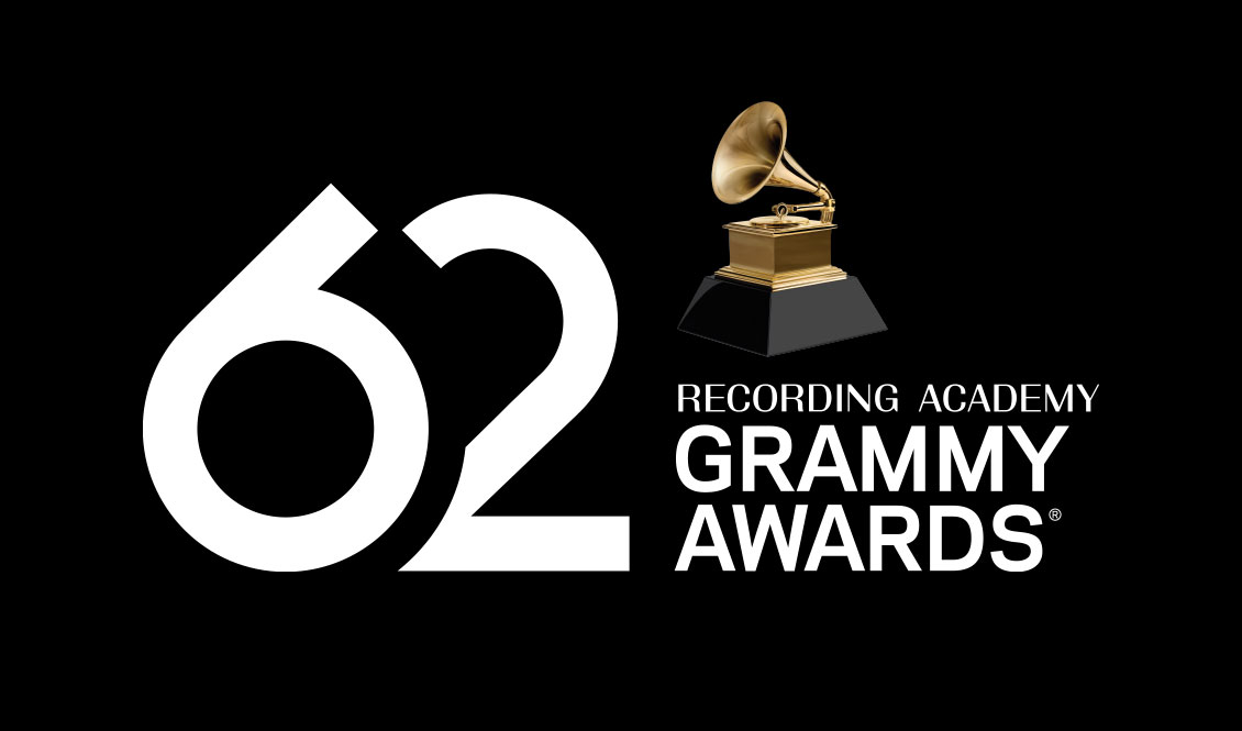 62nd Grammy Awards 2020