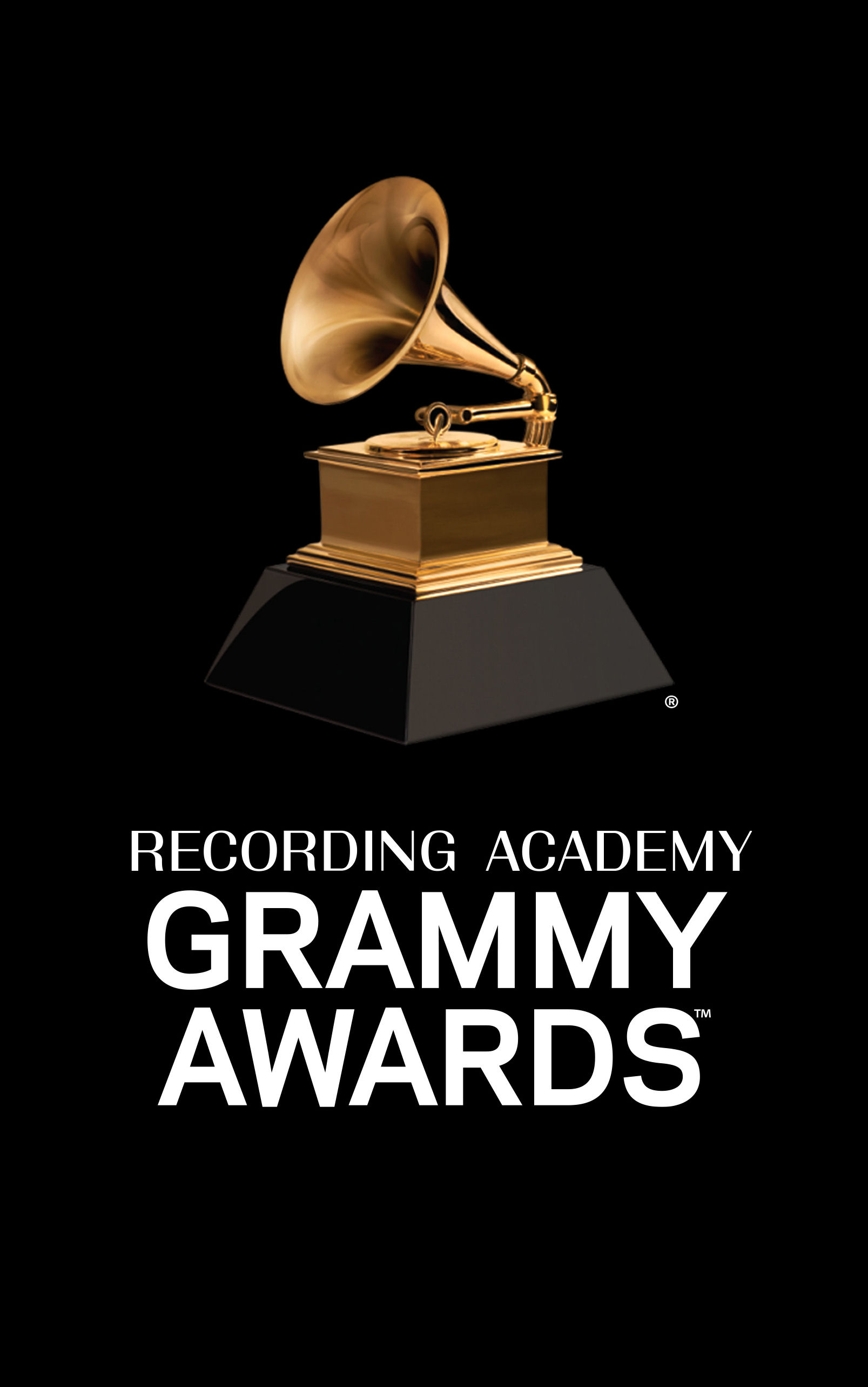 Grammy Awards poster2