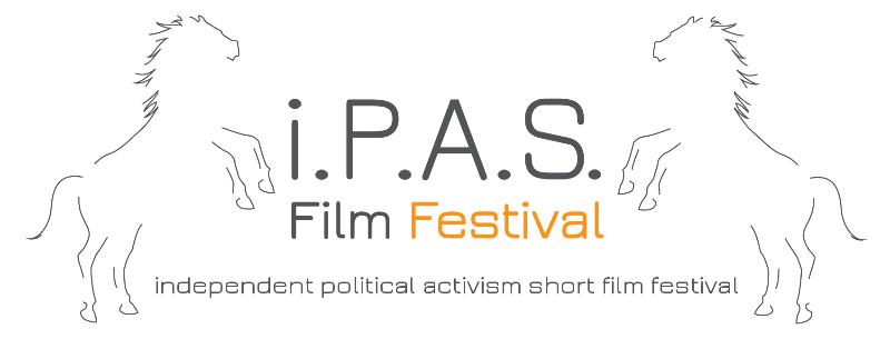 i.P.A.S. Film Festival-2017