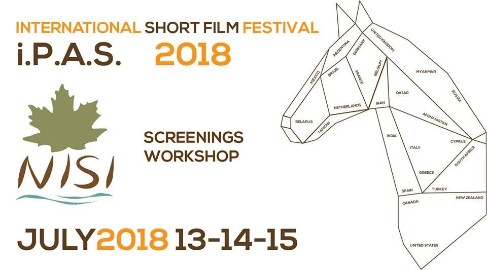 IPAS Film Festival-2018-2