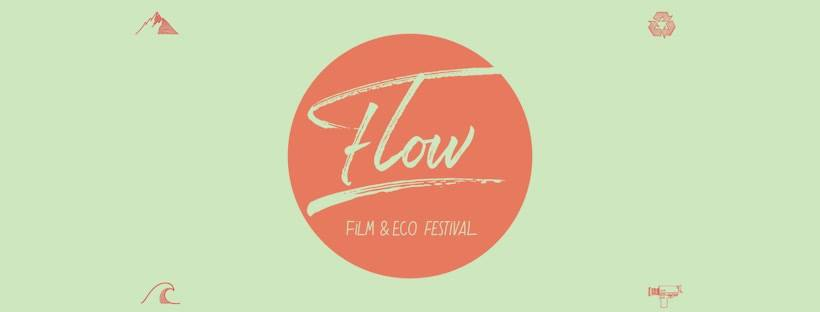 Flow Film Eco Festival 2019