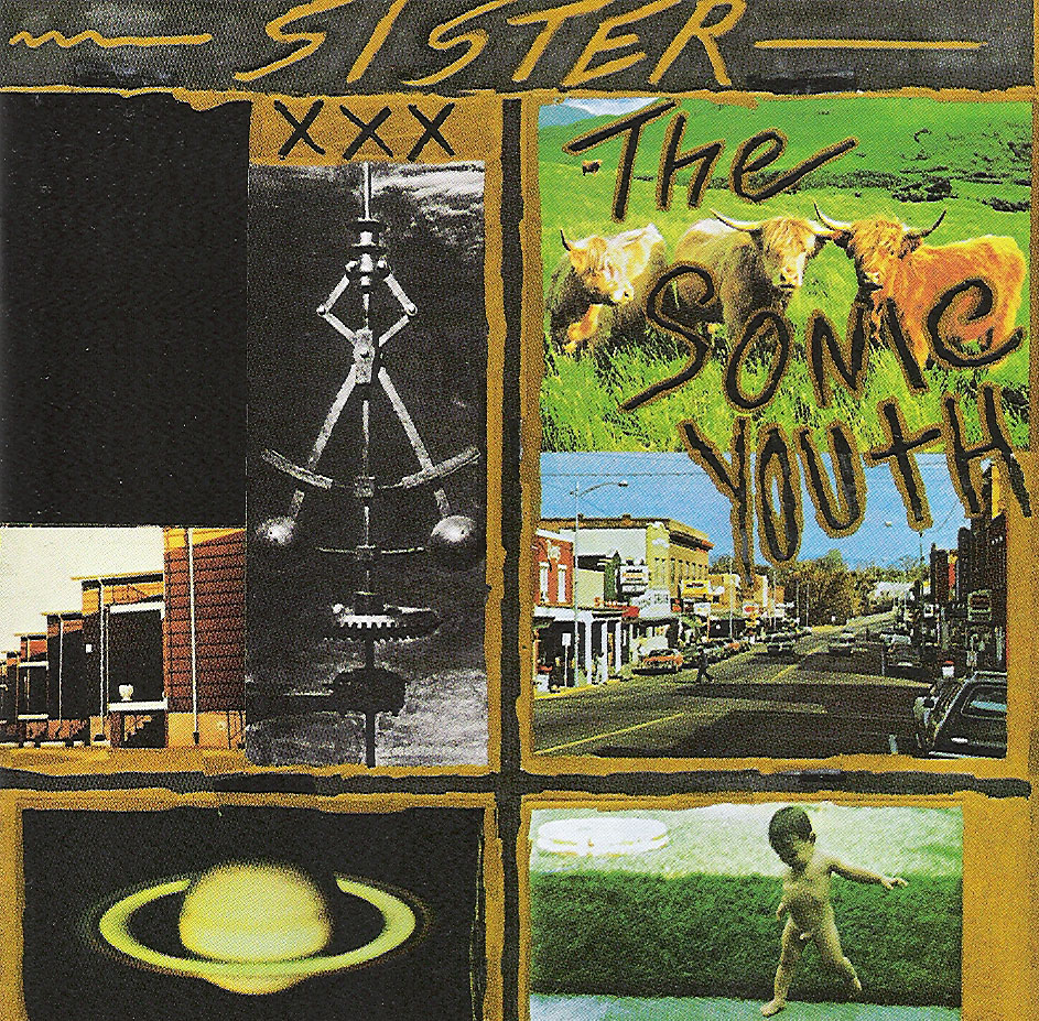 Sonicyouth-Sister