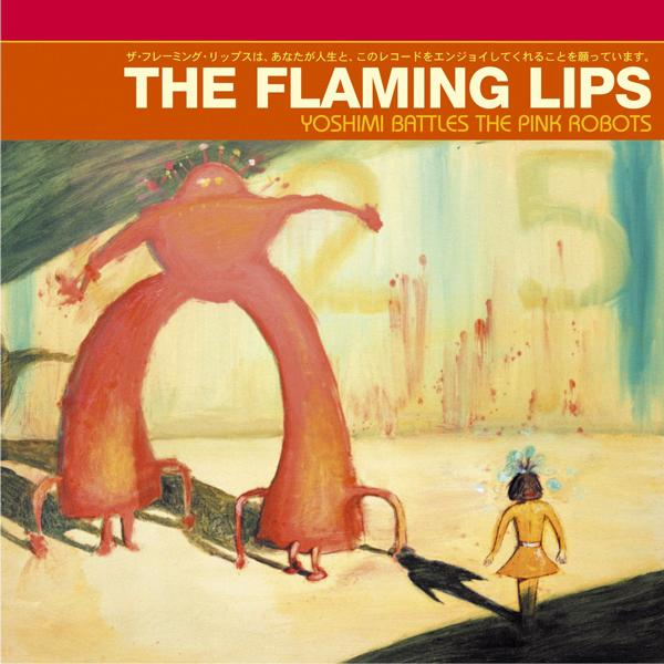 The Flaming Lips-yoshimi-battles-the-pink-robots