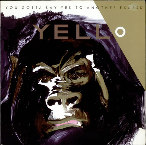 Yello-You-Gotta-Say-Yes