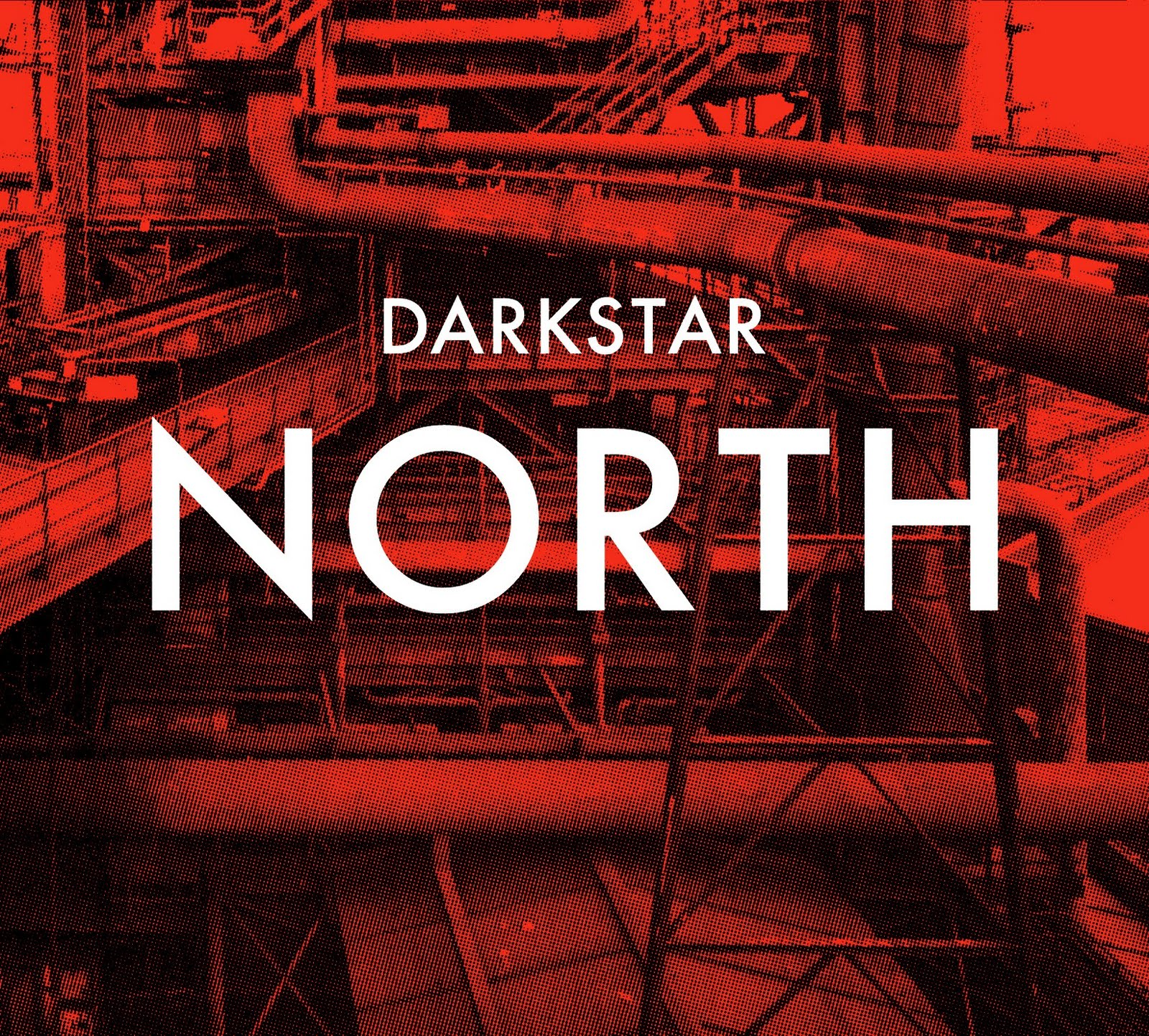 Darkstar-North