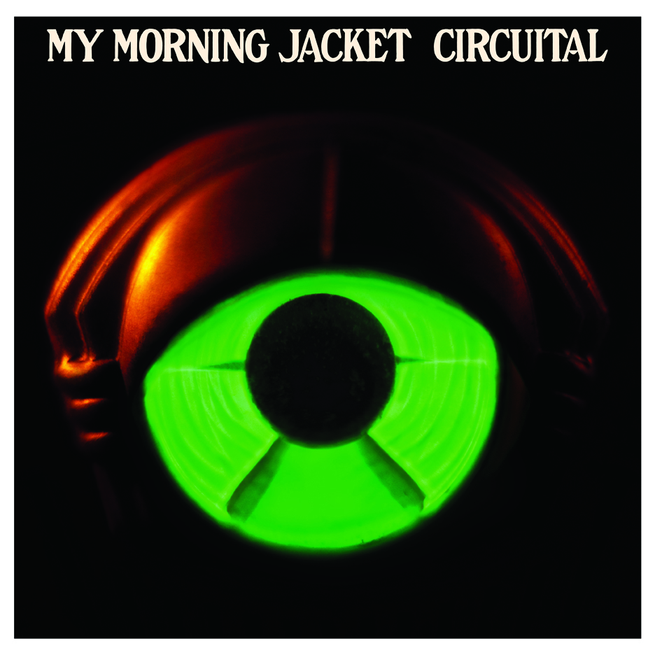 my-morning-jacket circuital
