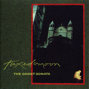 tuxedomoon-The Ghost Sonata