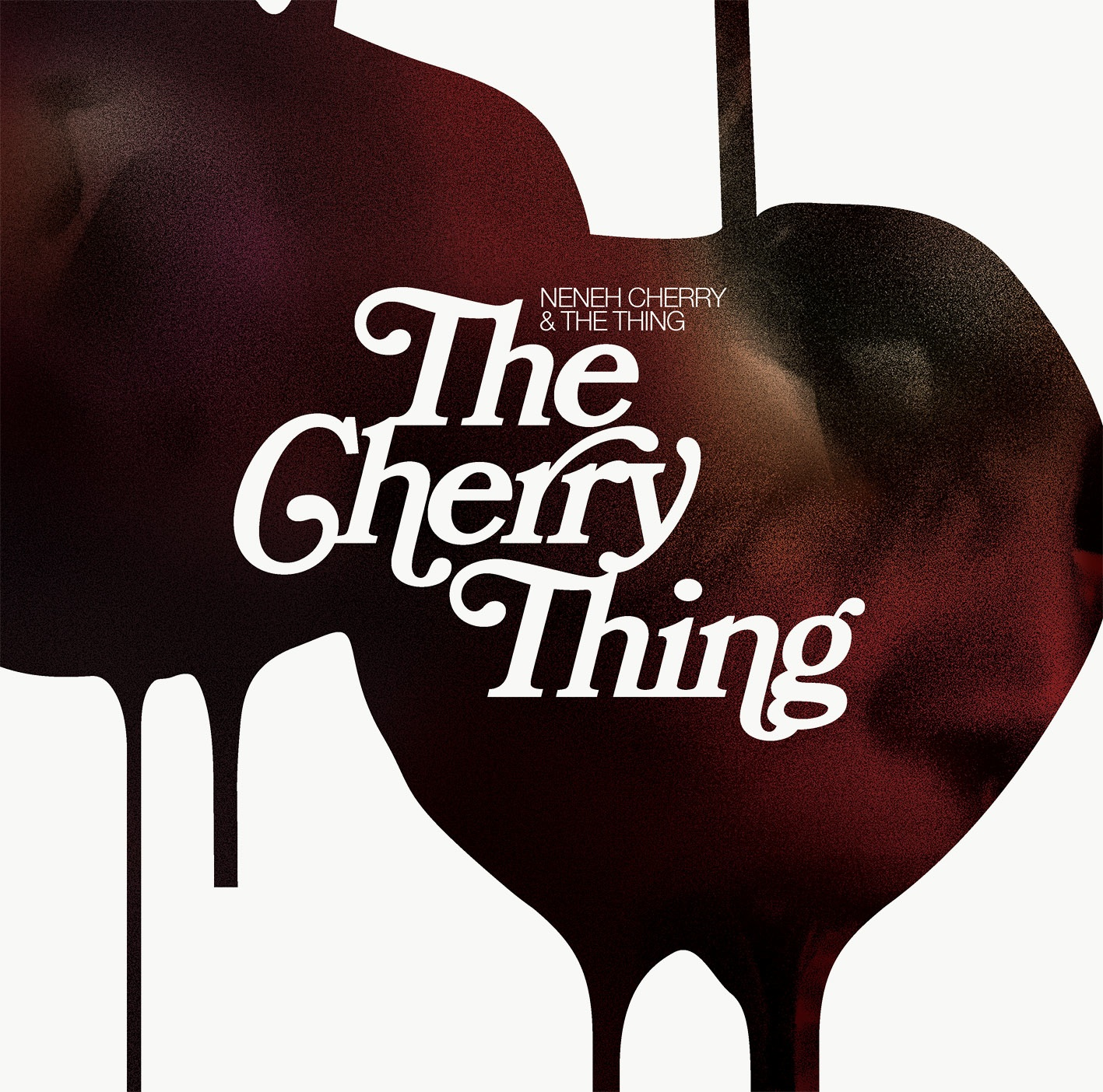 NenehCherryAndTheThing-The Cherry Thing