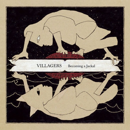 Villagers-Becoming a Jackal