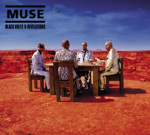 Black-Holes-And Revelations-Muse
