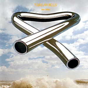 Tubular Bells-Mike Oldfield