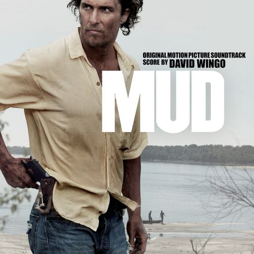 Mud-David Wingo