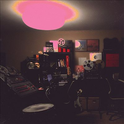Unknown Mortal Orchestra Multi Love