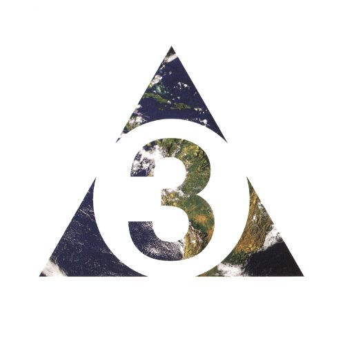 The Brian Jonestown Massacre Third World Pyramid
