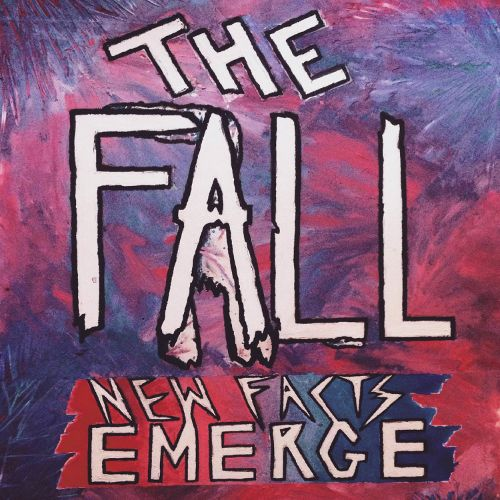 The Fall New Facts Emerge