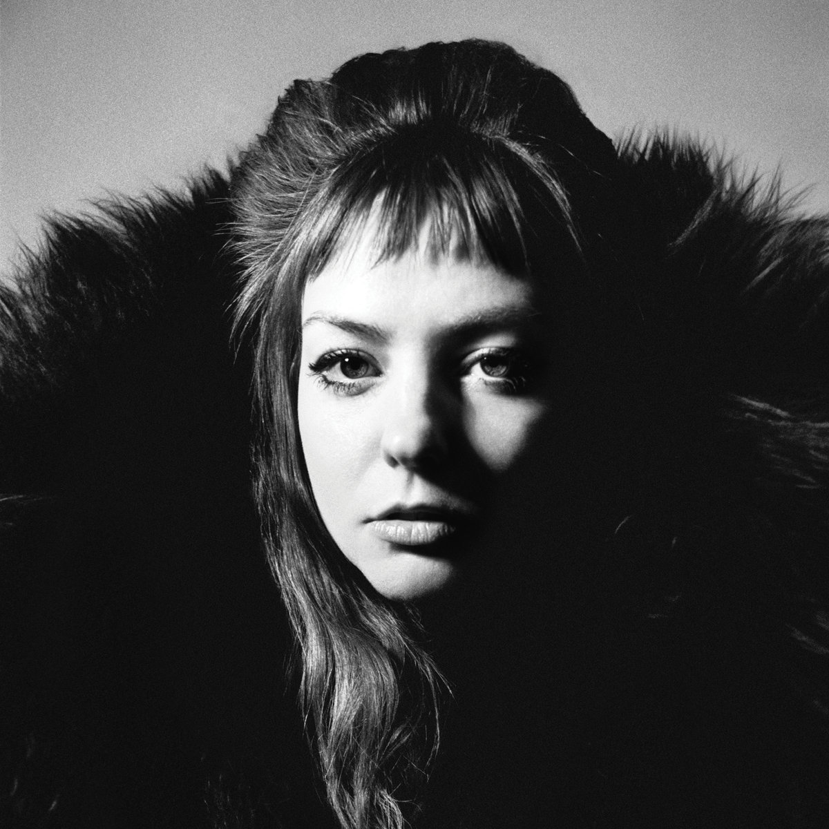 Angel Olsen All Mirrors