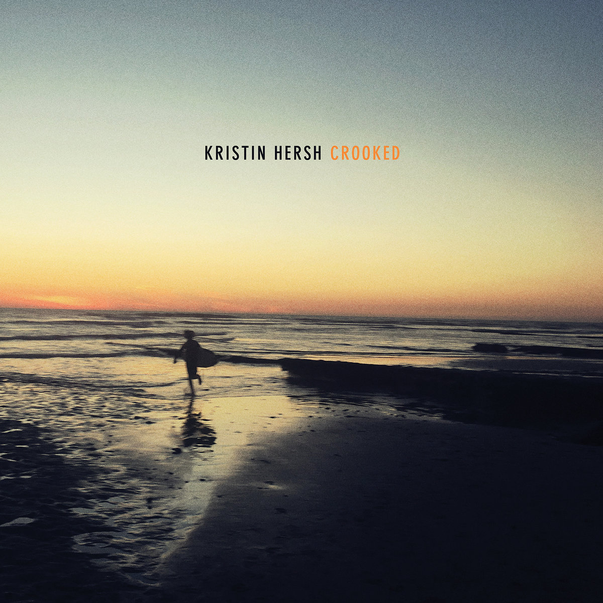 Kristin Hersh Crooked