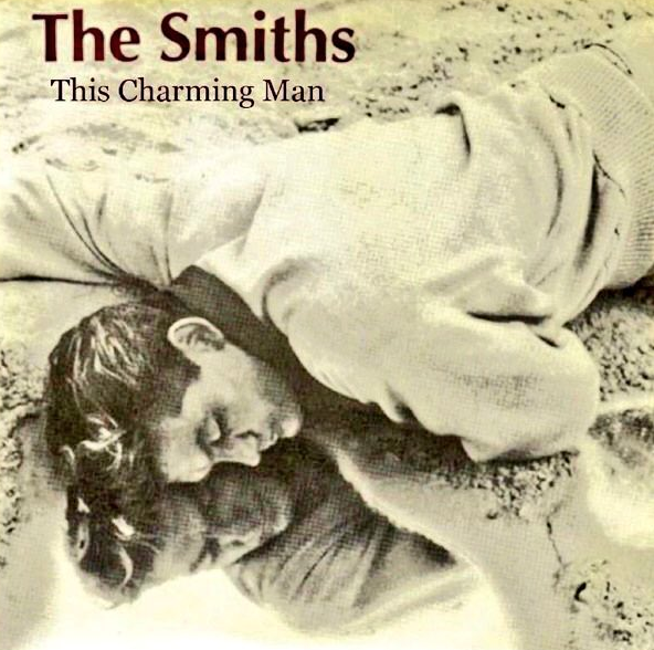 This Charming Man The Smiths