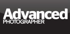Advanced Photographer