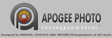 Apogee Photo