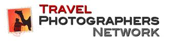 Travel Photographers