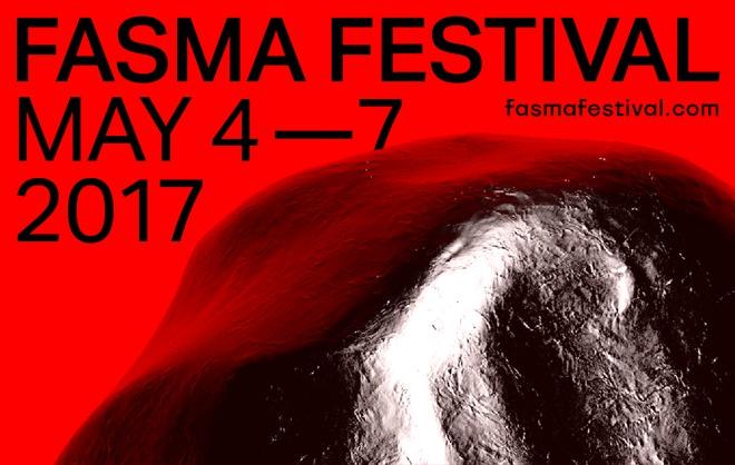 Fasma Festival-2-2017