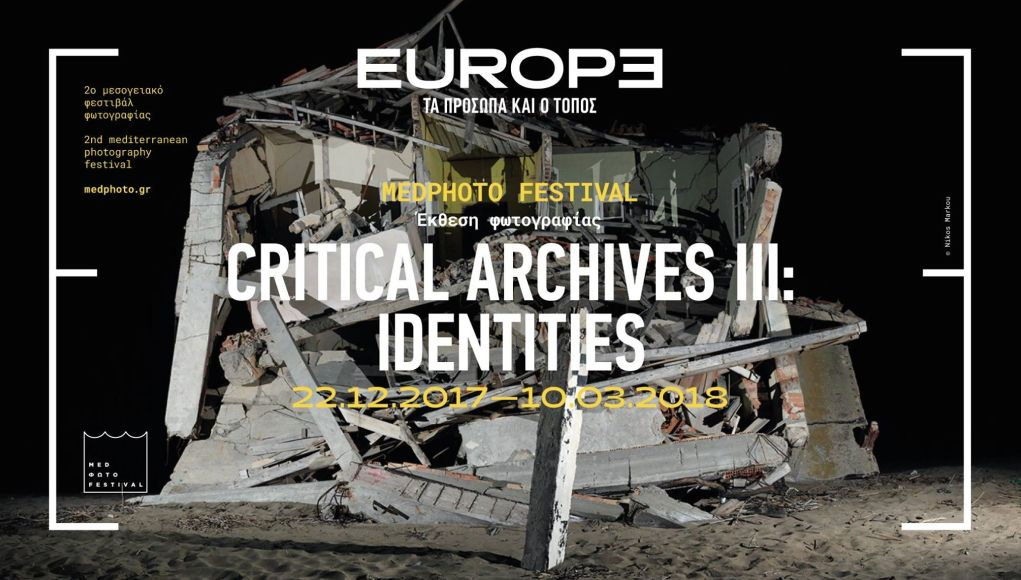 Critical-Archives-III-Identities-2018